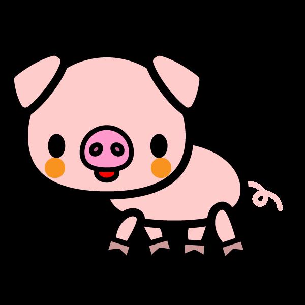 pig_side