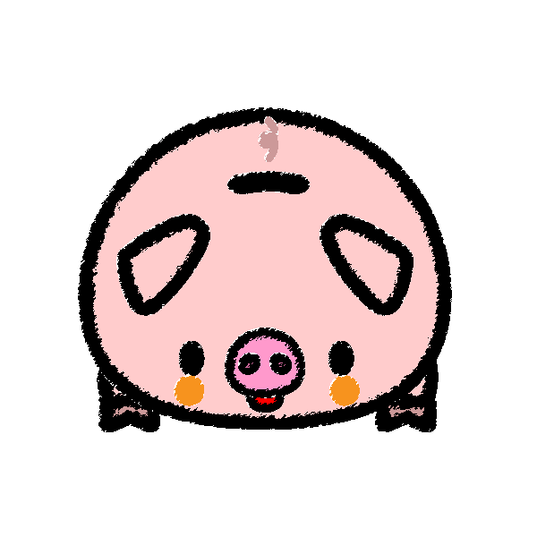 savings-box_pig-handwrittenstyle