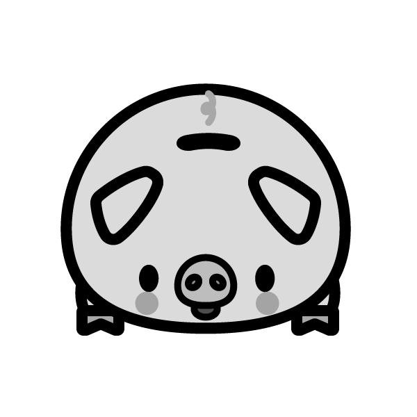 savings-box_pig-monochrome