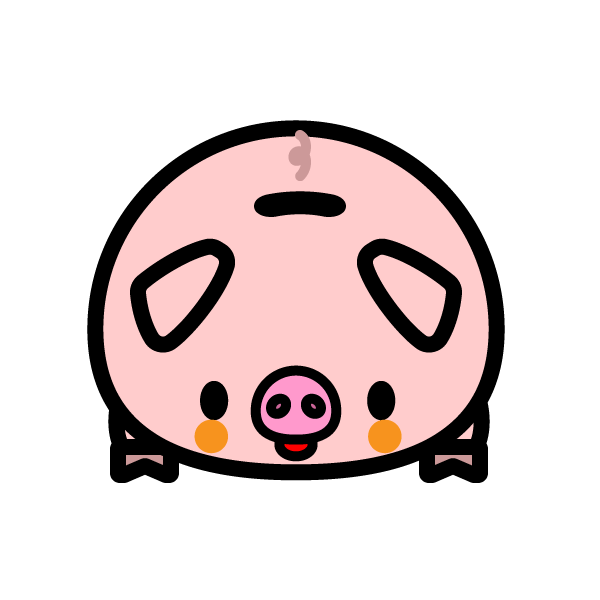 savings-box_pig