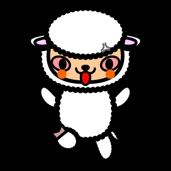 sheep_angry