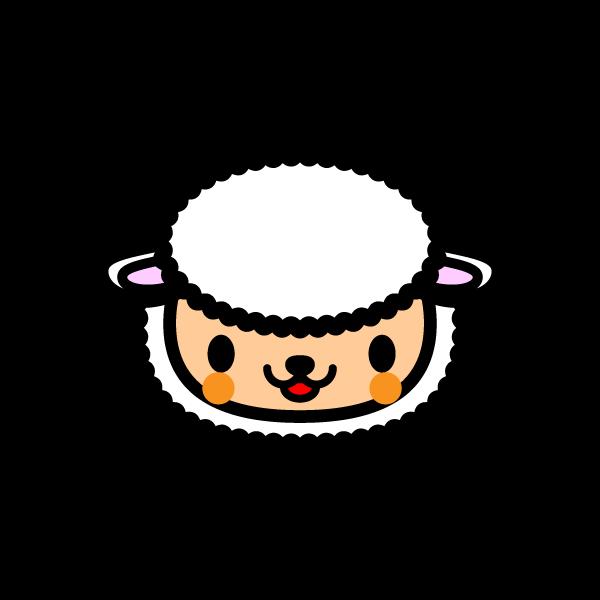 sheep_face