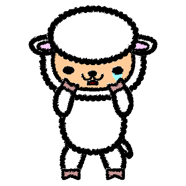 sheep_sad-handwrittenstyle