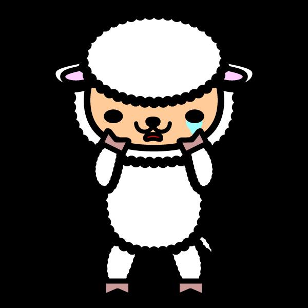 sheep_sad