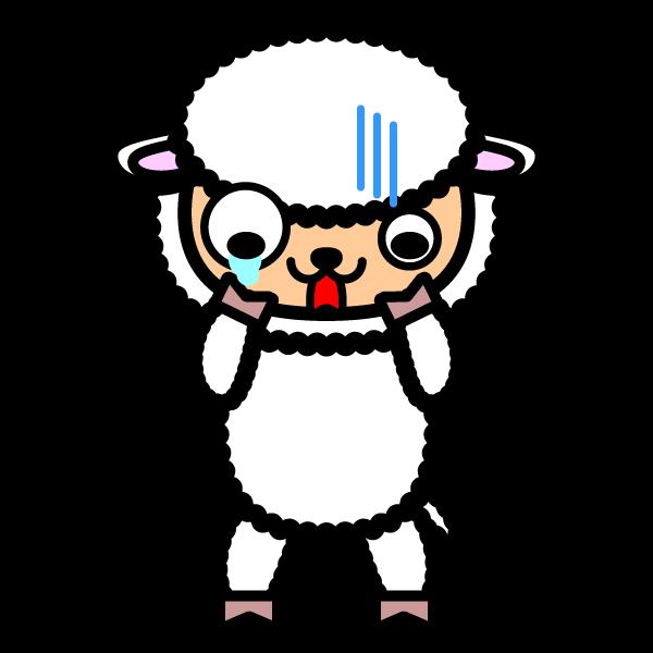 sheep_shock
