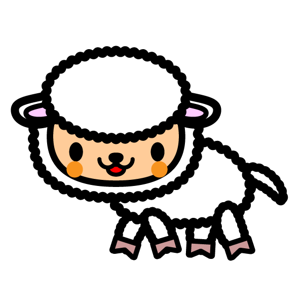 sheep_side
