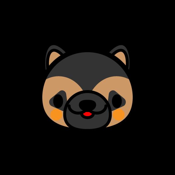 shepherd_face