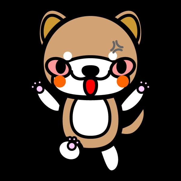 shiba-dog_angry