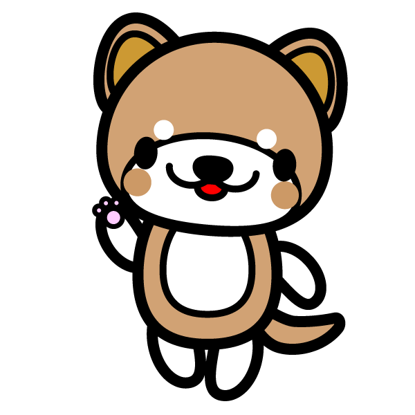 shiba-dog_enjoy