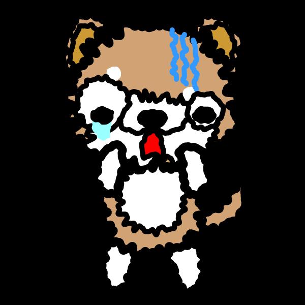 shiba-dog_fear