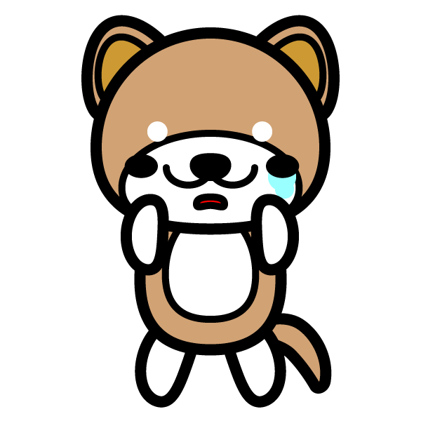 shiba-dog_sad
