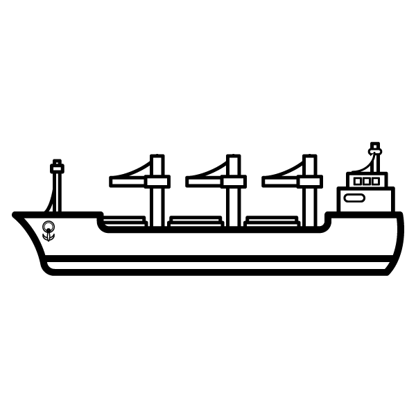 ship_cargo-blackwhite