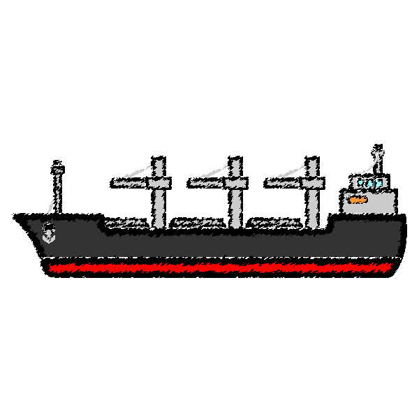 ship_cargo-handwrittenstyle