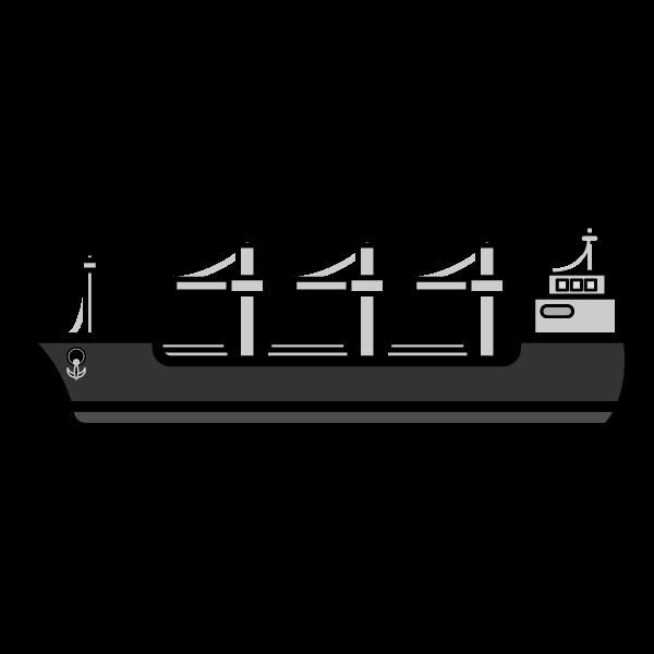 ship_cargo-monochrome