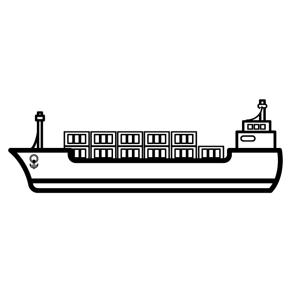 ship_container-blackwhite
