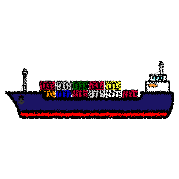 ship_container-handwrittenstyle