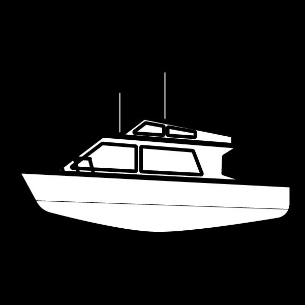 ship_cruiser-blackwhite