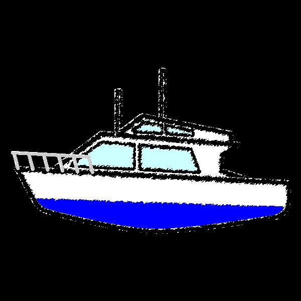 ship_cruiser-handwrittenstyle