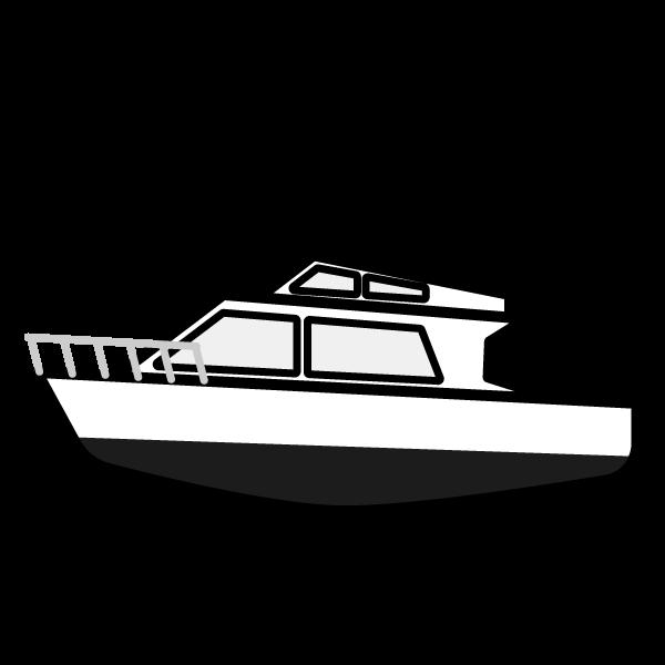 ship_cruiser-monochrome