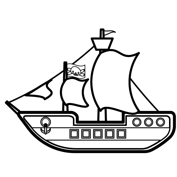 ship_pirate-blackwhite