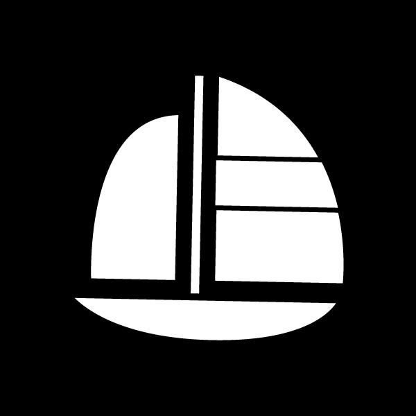 ship_yacht-blackwhite