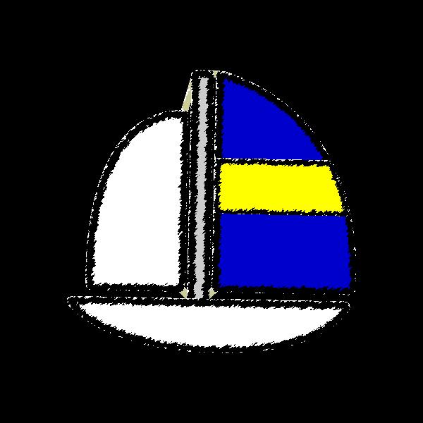 ship_yacht-handwrittenstyle
