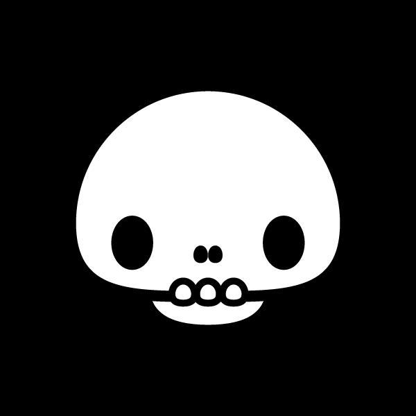 skeleton_02