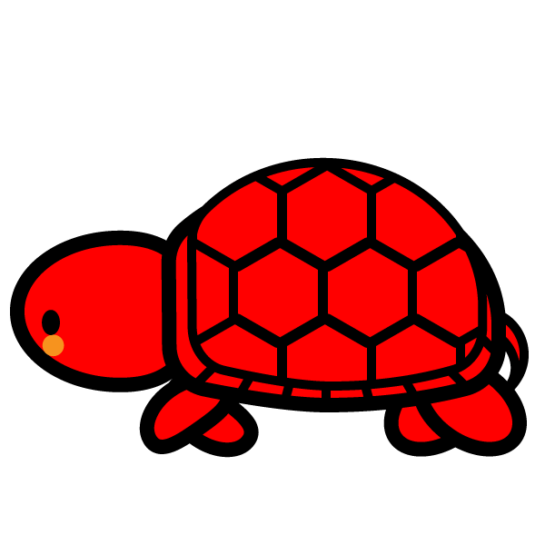 tortoise_01-side-red
