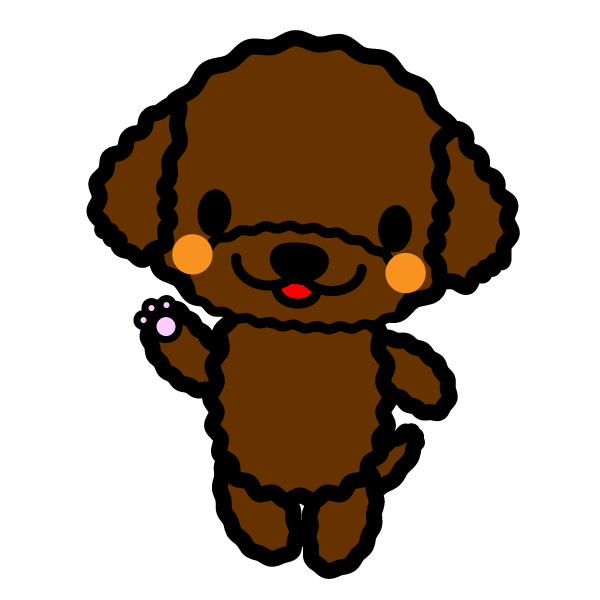 toy-poodle_enjoy