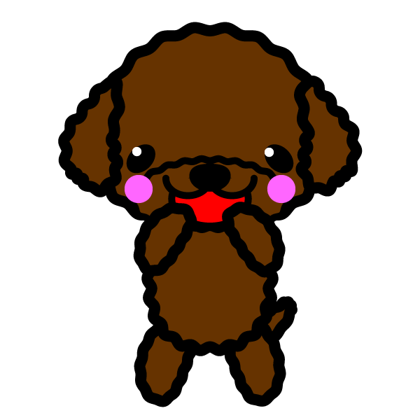 toy-poodle_glad