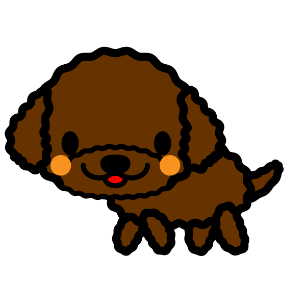 toy-poodle_side