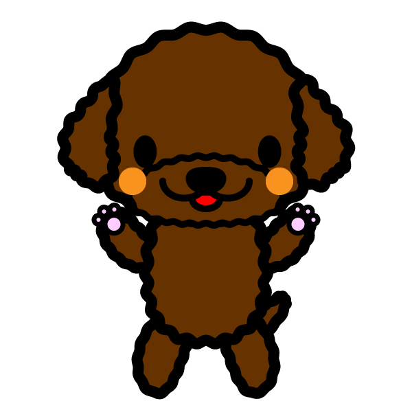 toy-poodle_stand