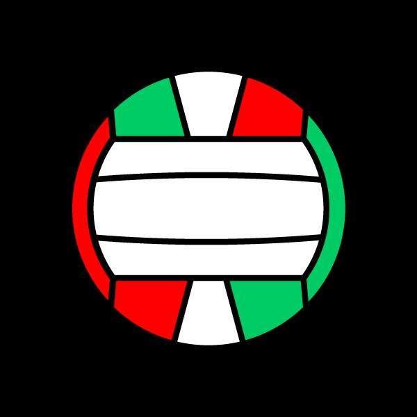 volleyball-o_ball02