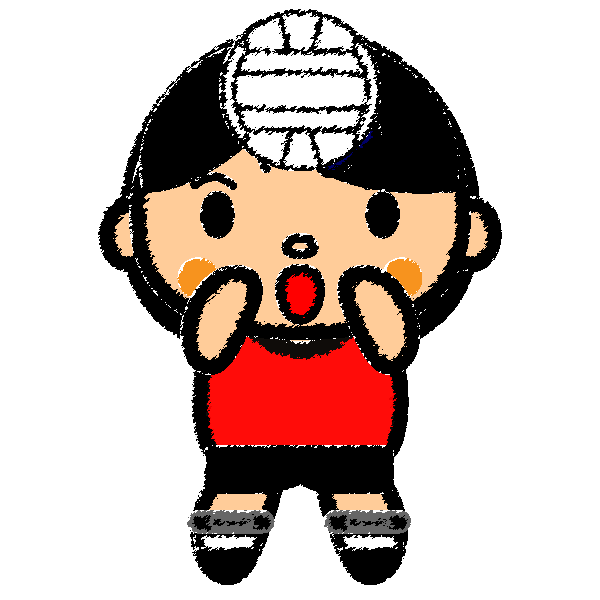 volleyball_toss-handwrittenstyle