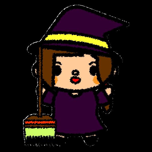 witch_01-handwrittenstyle