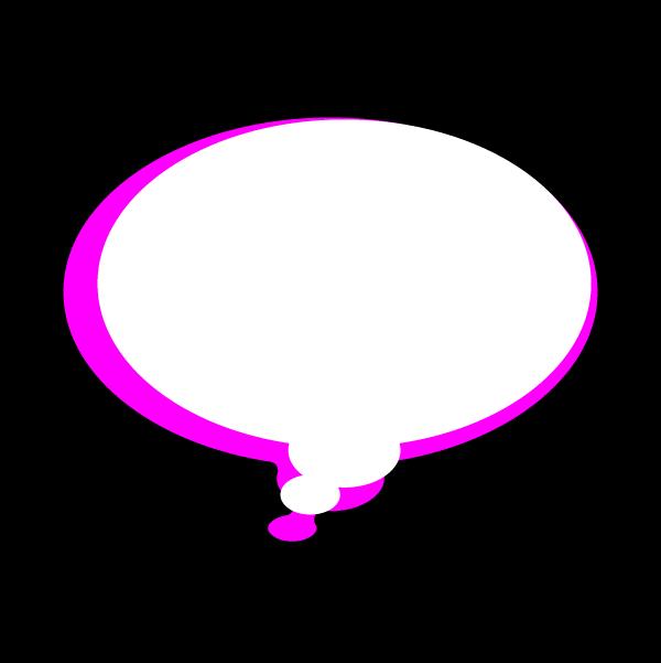 balloon_03-pink