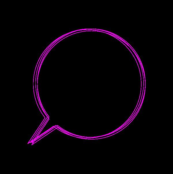 balloon_04-pink