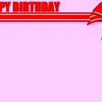 birthday-card_01-soft