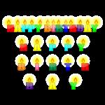 birthday-logo_02-soft