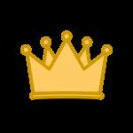 crown_01-soft