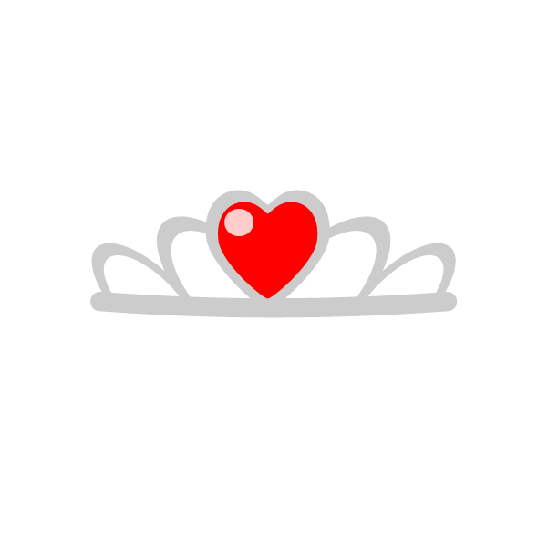 crown_tiara-01-noline