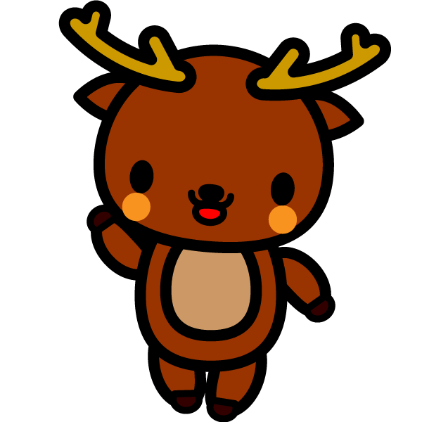 deer_enjoy