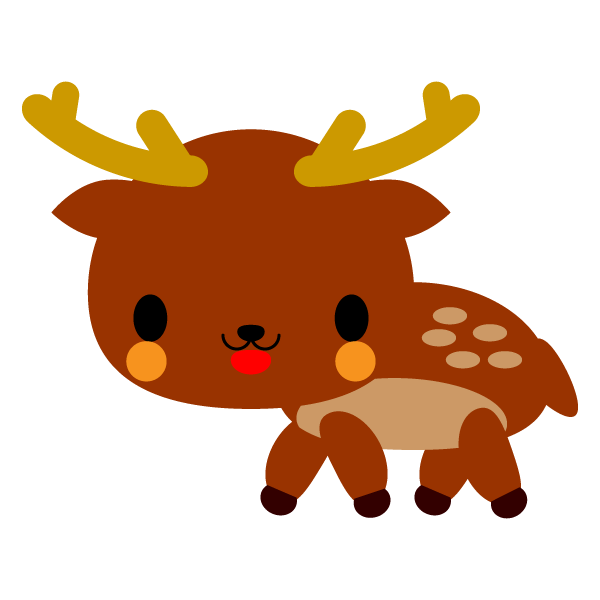 deer_side-noline