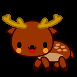 deer_side-soft