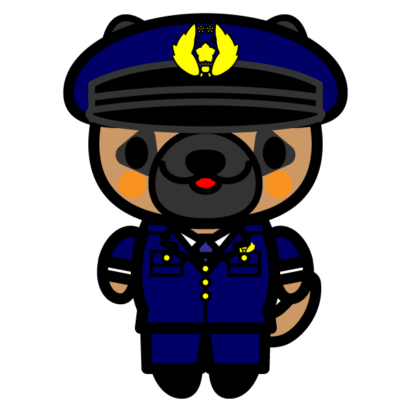dog_police