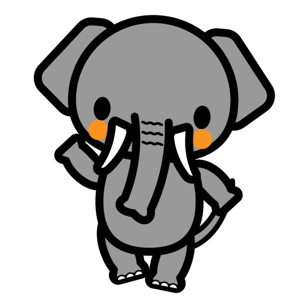 elephant_enjoy
