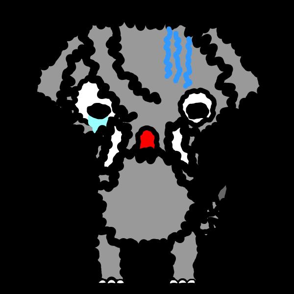 elephant_fear