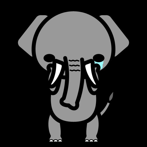 elephant_sad