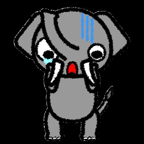 elephant_shock-handwrittenstyle