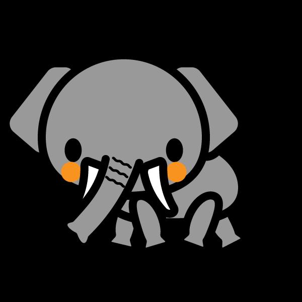 elephant_side